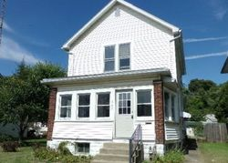 Bank Foreclosures in LOGAN, OH