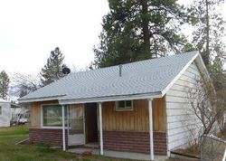 Bank Foreclosures in DARBY, MT