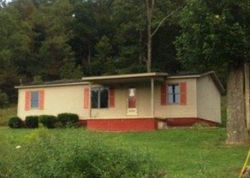 Bank Foreclosures in QUINCY, KY