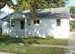 Bank Foreclosures in CAREY, OH