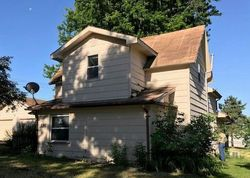 Bank Foreclosures in PANORA, IA