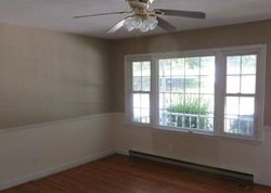 Bank Foreclosures in CHESTERFIELD, SC