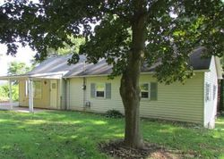 Bank Foreclosures in DUNCANNON, PA