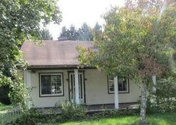 Bank Foreclosures in POWHATAN POINT, OH