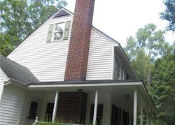 Bank Foreclosures in MAIDENS, VA