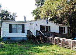 Bank Foreclosures in GORDONSVILLE, VA