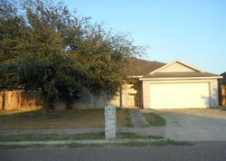 Bank Foreclosures in SAN JUAN, TX