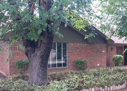 Bank Foreclosures in HAMLIN, TX