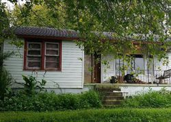 Bank Foreclosures in OLIVER SPRINGS, TN