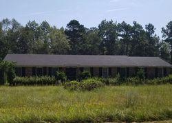 Bank Foreclosures in ALCOLU, SC