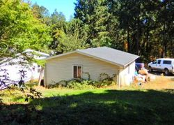 Bank Foreclosures in MONROE, OR