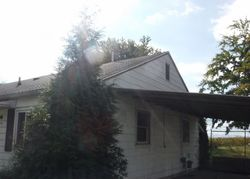 Bank Foreclosures in PLEASANTVILLE, OH
