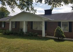 Bank Foreclosures in KERNERSVILLE, NC