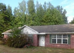 Bank Foreclosures in WATERFORD, MS