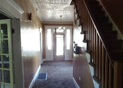 Bank Foreclosures in HARDINSBURG, KY