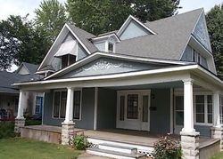 Bank Foreclosures in PITTSBURG, KS