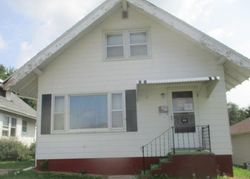 Bank Foreclosures in MISSOURI VALLEY, IA