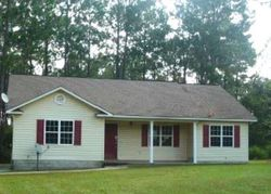 Bank Foreclosures in NICHOLLS, GA