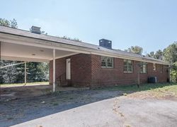 Bank Foreclosures in PLAINVILLE, GA