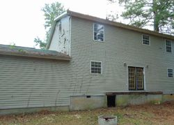 Bank Foreclosures in ROCKY FACE, GA