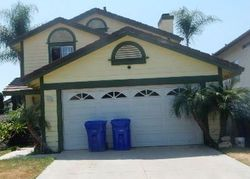 Bank Foreclosures in FONTANA, CA