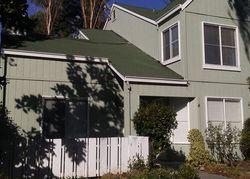 Bank Foreclosures in LAKEPORT, CA