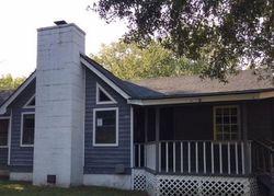 Bank Foreclosures in ELLABELL, GA