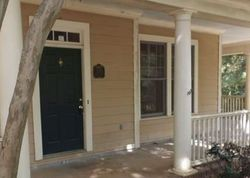 Bank Foreclosures in FORT MILL, SC