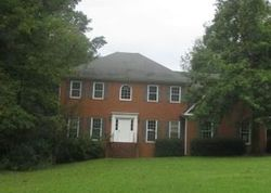 Bank Foreclosures in ATHENS, GA