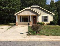 Bank Foreclosures in COMER, GA