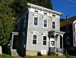 Bank Foreclosures in LITTLE FALLS, NY