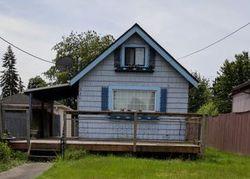 Bank Foreclosures in AUBURN, WA