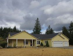 Bank Foreclosures in YELM, WA