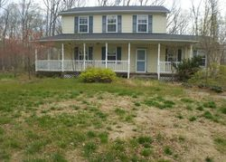 Bank Foreclosures in WINCHESTER, VA