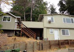 Bank Foreclosures in FELTON, CA