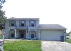 Bank Foreclosures in LUTZ, FL