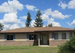 Bank Foreclosures in DELTONA, FL
