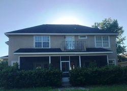 Bank Foreclosures in BRUNSWICK, GA