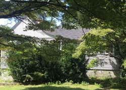 Bank Foreclosures in ROSSVILLE, GA