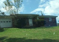 Bank Foreclosures in HUSTONVILLE, KY