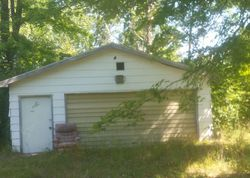 Bank Foreclosures in BRETHREN, MI