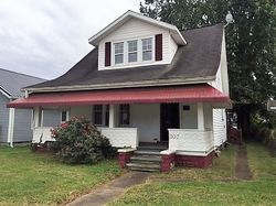 Bank Foreclosures in CHESAPEAKE, OH