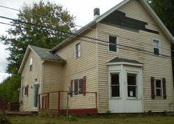 Bank Foreclosures in ASHTABULA, OH