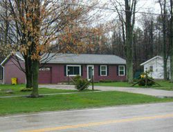 Bank Foreclosures in JEFFERSON, OH