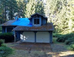 Bank Foreclosures in BEAVERCREEK, OR