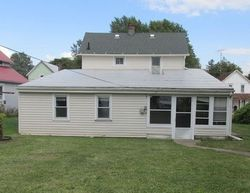 Bank Foreclosures in SHELBY, OH