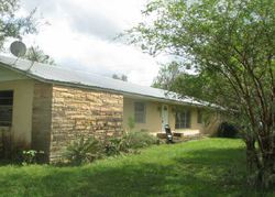 Bank Foreclosures in WAUCHULA, FL