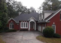 Bank Foreclosures in CANTON, GA