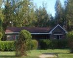 Bank Foreclosures in GABLE, SC