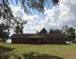 Bank Foreclosures in GORDON, GA